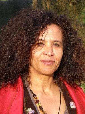 Therapeute Tournai Jamila Bahrani