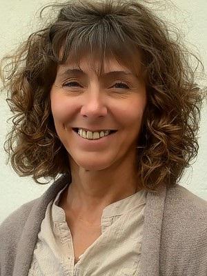 therapeute Fleurus Katty Lahaut