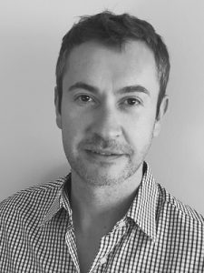Frederic Corbisier - therapeute - coach -charleroi - bruxelles
