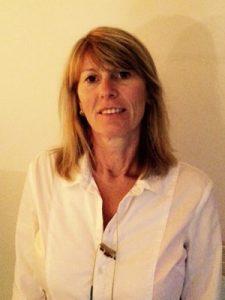 Sylvie Quintard - therapeute Mons