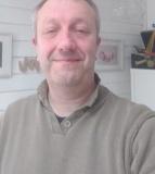 Claude Robalo